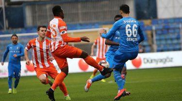 Altay Adanaspor